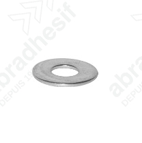 Rondelle plate (Washer plate)