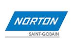 Norton | Disque abrasif, éponge abrasive et papier sablé | Abradhesif