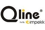 Qline
