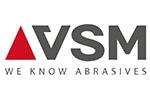 VSM | Disque abrasif et papier sablé | Abradhesif