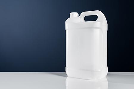 Décapants, diluants, solvants et nettoyeurs | Produit chimique | Abradhesif