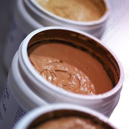 Bouche-pores (pâte à bois) Royale | Produit de finition pour le bois