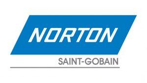 Norton | Disque abrasif, éponge abrasive, disque à couper et papier sablé | Abradhesif