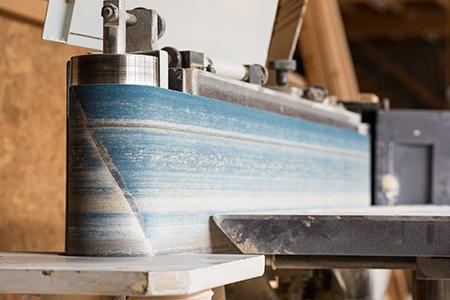 Papier sablé, disque et courroie pour sableuse | Abrasif, sablage et meulage | Abradhesif
