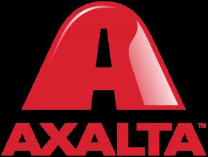 Axalta | Teinture, vernis et scellant pour le bois | Abradhesif