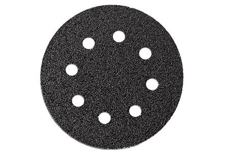 Disque abrasif en toile | Abrasif | Abradhesif