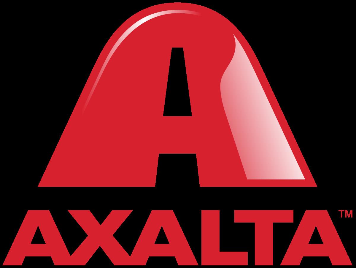 Axalta   Teinture, vernis et scellant pour le bois   Abradhesif