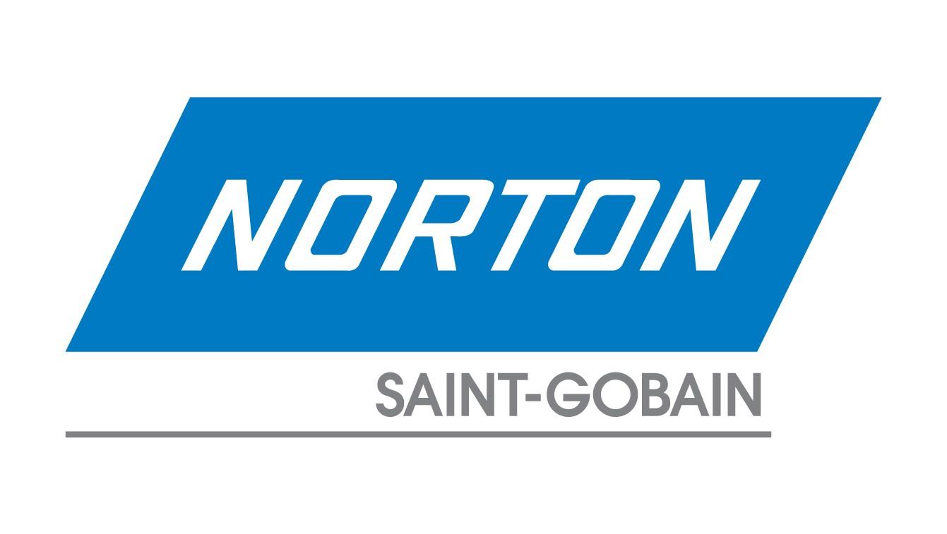 Norton   Disque abrasif, éponge abrasive, disque à couper et papier sablé   Abradhesif